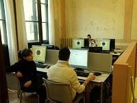 Emero studio 2