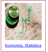 ebook economia