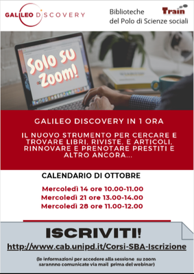 Galileowebinar