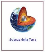 ebook scienze della terra