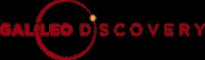 GalileoDiscovery